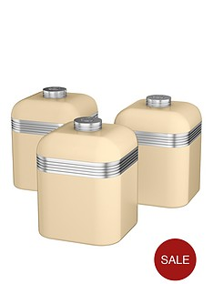 swan-swan-retro-set-of-3-storage-canisters-cream