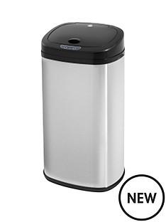 utility-42-litre-matt-square-sensor-bin