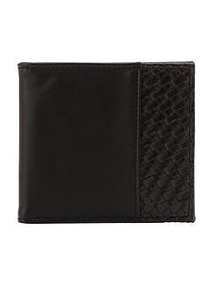 mens-wallet