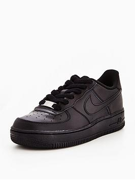 nike-air-force-1-childrens-trainers