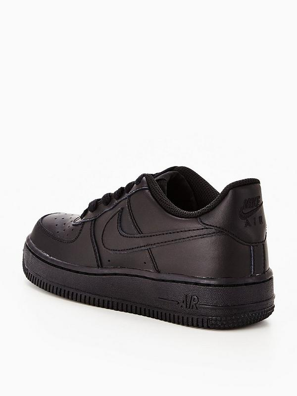 svart air force 1 sports direct where to buy ce35a 32a15