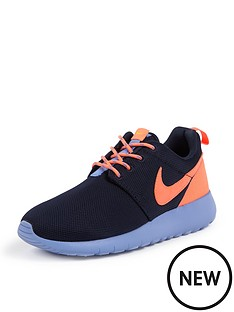 nike-nike-roshe-one-gs