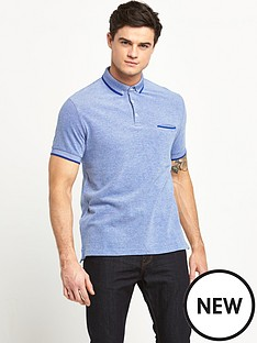 v-by-very-plain-pique-polo-top