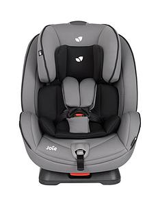 joie-stages-group-0-1-2-car-seat