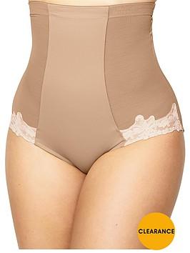 intimates-control-intimates-control-embroiderey-trim-control-waistnipper