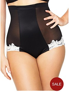 intimates-control-embroidery-trim-control-waist-nippernbsp