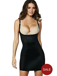 intimates-control-intimates-control-wear-your-own-bra-firm-control-slip