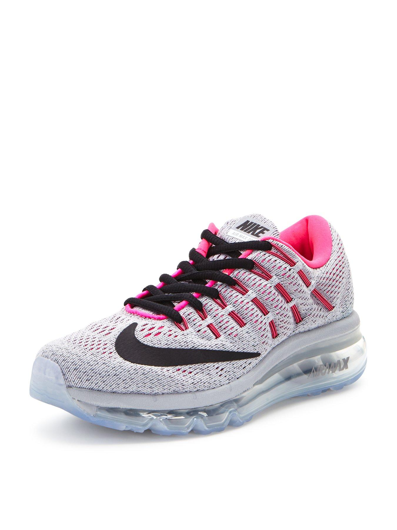 footlocker dames air max