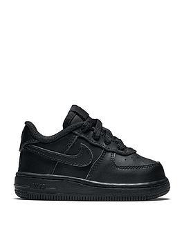 Nike Air Force 1 (Td)