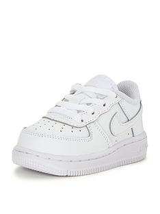 nike-nike-air-force-1-06-infant-trainer