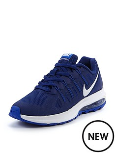 nike-nike-air-max-dynasty-gs