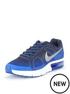 nike-nike-air-max-sequent-gs