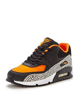 nike-air-max-90-safari-gs