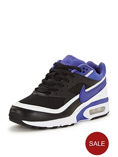 nike-nike-air-max-bw-gs