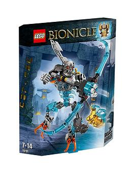 lego-bionicle-skull-warrior-70791nbsp