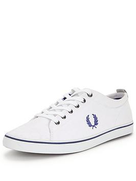 fred-perry-hallam-twillnbspplimsolls