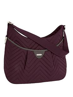 mamas-papas-ellis-shoulder-quilted-changing-bag