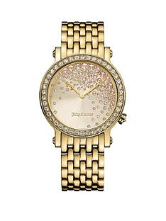 juicy-couture-gold-plated-crystal-dial-bezel-gold-plated-bracelet-ladies-watch