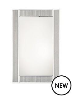 glitter-ascott-mirror