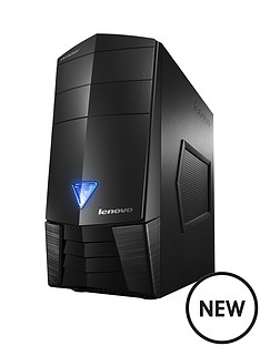 lenovo-x310-intel-core-i5-16gb-ram-1tb-hdd-storage-desktop-base-unit-nvidia-geforce-gtx-750-2gb-graphics-black