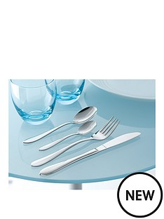 amefa-all-you-need-42piece-cutlery-set