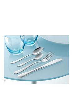 amefa-amefa-all-you-need-42piece-cutlery-set
