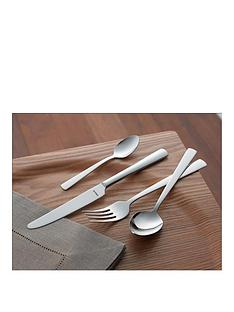 amefa-amefa-originals-moderno-44-piece-cutlery-set