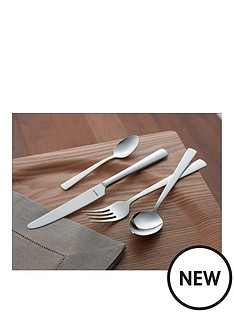 amefa-originals-moderno-44-piece-cutlery-set
