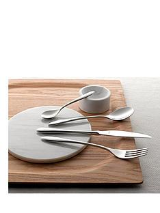 amefa-amefa-originals-cuba-24-piece-cutlery-set