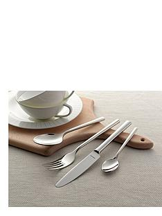 amefa-amefa-premier-colorado-24-piece-cutlery-set