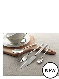 amefa-premier-colorado-24-piece-cutlery-set