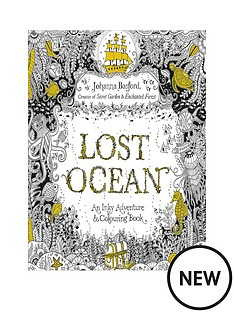 lost-ocean-adult-colouring-book