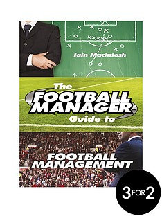 the-football-manager-bible