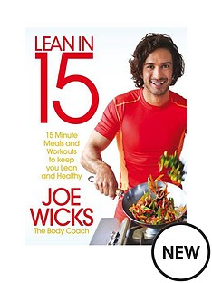 lean-in-15-joe-wicks-the-body-coach