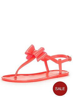 v-by-very-hillcrestnbspjelly-toe-post-sandal-coral