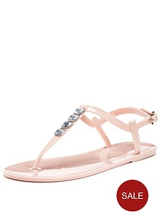 v-by-very-king-jewel-detail-jelly-toe-postnbsp