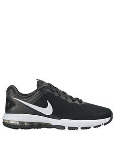 nike-nike-air-max-full-ride-tr-black