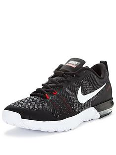 nike-nike-air-max-typha