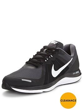 nike-dual-fusion-x-2-running-shoe-black