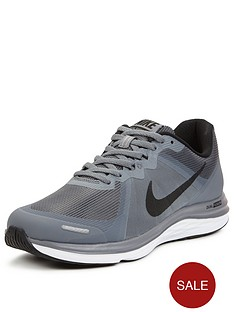 nike-dual-fusion-x-2nbsprunning-shoes