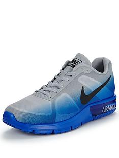 nike-air-max-sequent
