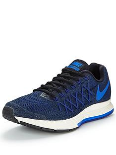 nike-nike-air-zoom-pegasus-32