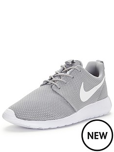 nike-nike-roshe-one