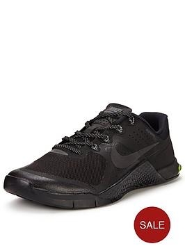 nike-metconnbsp2-training-shoe-black