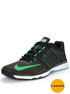 nike-nike-zoom-speed-tr3