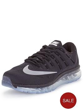nike-air-max-2016-shoe-blackwhitegrey