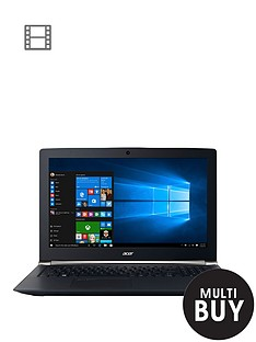 acer-vn7-592g-intel-core-i7-8gb-ram-1tb-storage-nvidiareg-geforcereg-gtx-960m-vr-156-inch-laptop-black