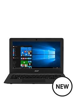 acer-ao1-131-cloudbook-intelreg-celeronreg-2gb-ram-32gb-storage-116-inch-laptop-mineral-grey