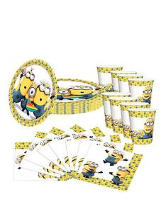 minions-minions-party-kit-extras