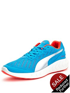 puma-ignite-ultimate-mens-trainers